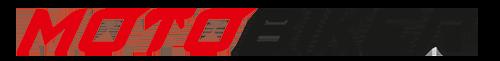 M007-887Adaptér páčky (brzda) CNC F18, RUTAN
